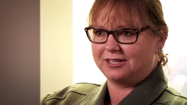 Dr. Lisa Monroe