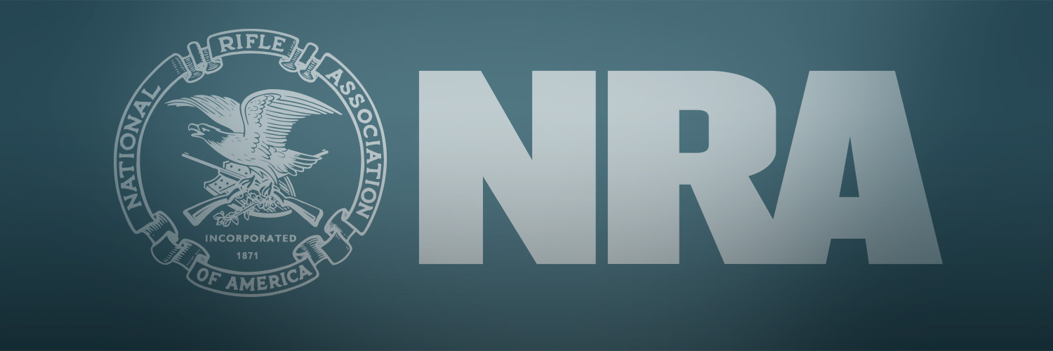 competitions.nra.org