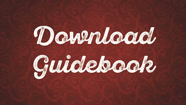 Download the Guidebook