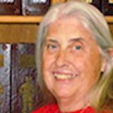 Marlene Duncan