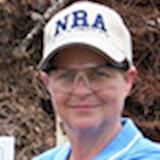 Donna Vandermolen