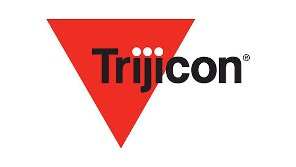 Trijicon Color Logo