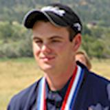 Corey Spruill