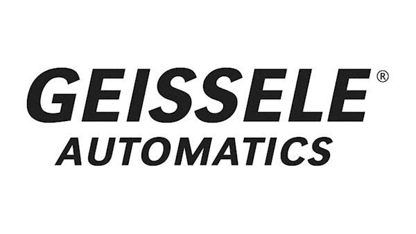 Geissele Automatics Logo