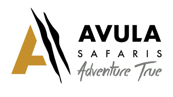 Abula Safaris Adventure True Logo